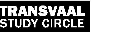 Transvaal Study Circle logo