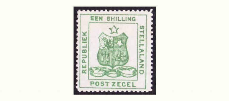 Smaller postal administrations